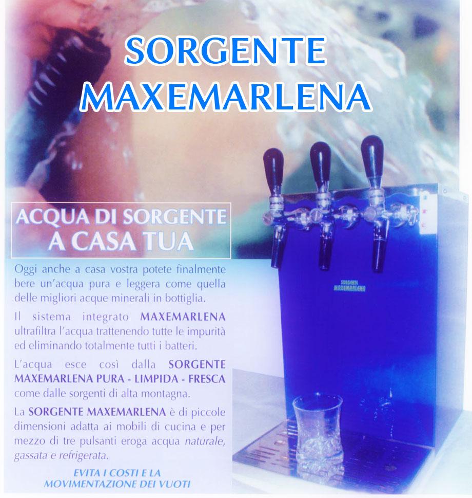 Maxemarlena