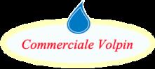 Volpin Impianti di depurazione acque e dosaggio medicinali per il benessere animale – Rovigo