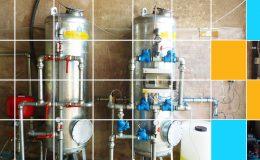VOLPIN-IMPIANTI-Filtri-torbidita-deferrizzazione