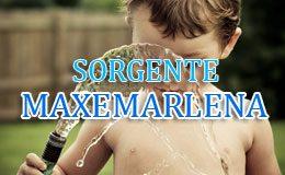 sorgente-maxemarlena